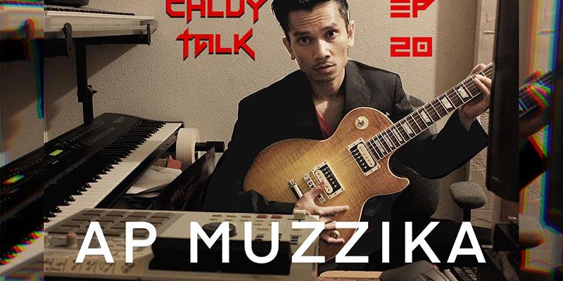 Ap Muzzika