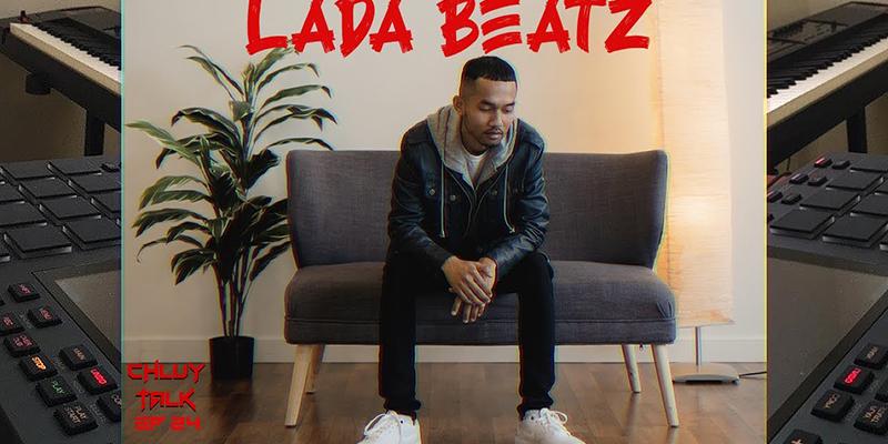 Lada Beatz